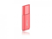 Silicon Power Ultima U06 16B Peach Pink pen drive pen drive