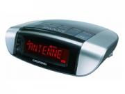 Grundig Sonoclock-660 ébresztõs rádió