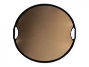 Sunbounce SUN-MOVER arany/fehér színû derítõlap