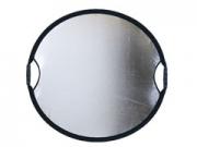 Sunbounce SUN-MOVER ezüst/fehér színû derítõlap