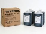 Tetenal RA-4 BX-VR SP 4x4-10l
