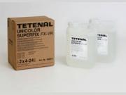 Tetenal Unicolor Superfix FX-VR 3l / flakon fotóvegyszer