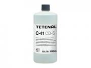 Tetenal C41 CD-S Starter 1L fotóvegyszer