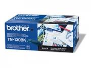 Brother TN130BK fekete festékkazetta