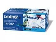 Brother TN130C cyan festékkazetta