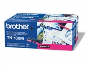 Brother TN130M magenta festékkazetta