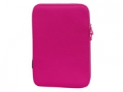 T'nB USLPK7 Slim Colors 7'' pink tablet tok