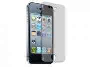 T'nB PRECIPH4V1 iPhone4 fólia