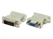 Valueline CMP DVI-VGA adapter