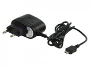 Valueline micro USB hálózati töltõ