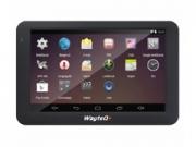 WayteQ X995 Android  navigációs készülék