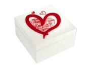 ZEP W0317 Vanilla Box