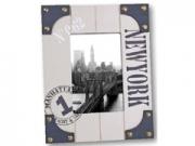 ZEP HH1146 Manhattan 1 10*15 képkeret